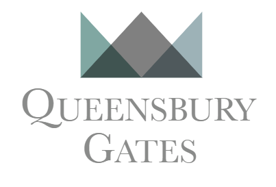 QUEENSBURY GATES