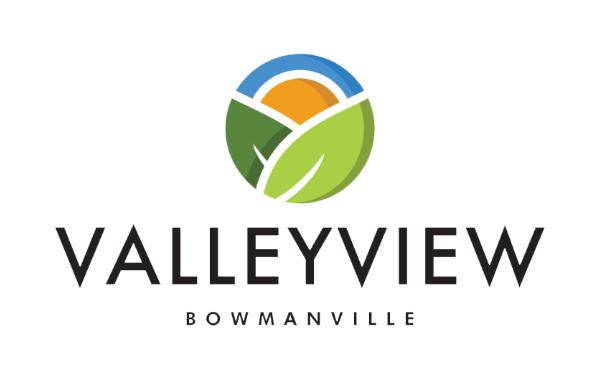 Valleyview