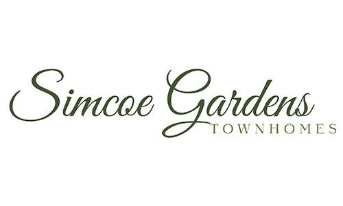 Simcoe Gardens