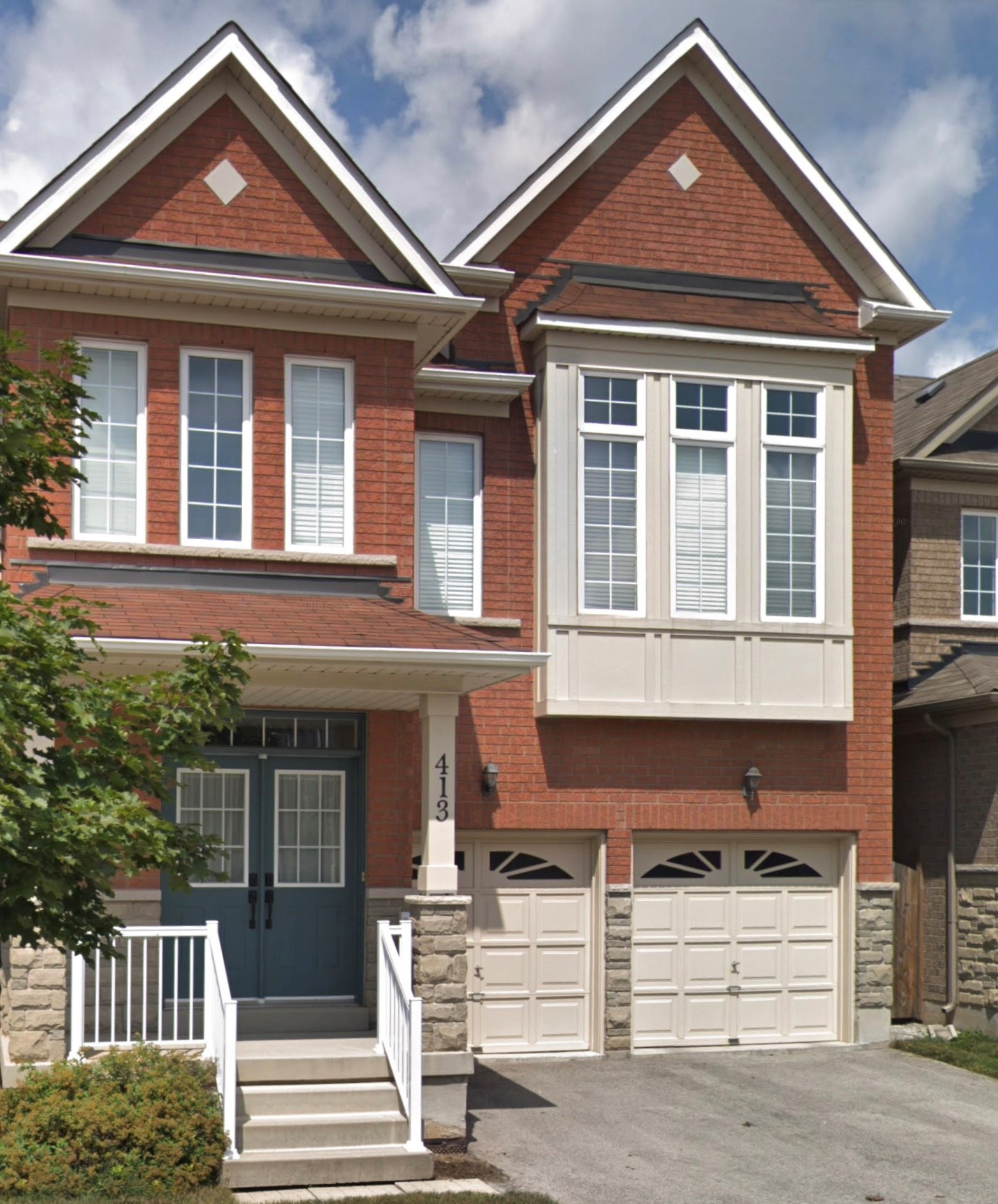 * SOLD  -Beautiful 4 bedroom Home!! Prime Location
