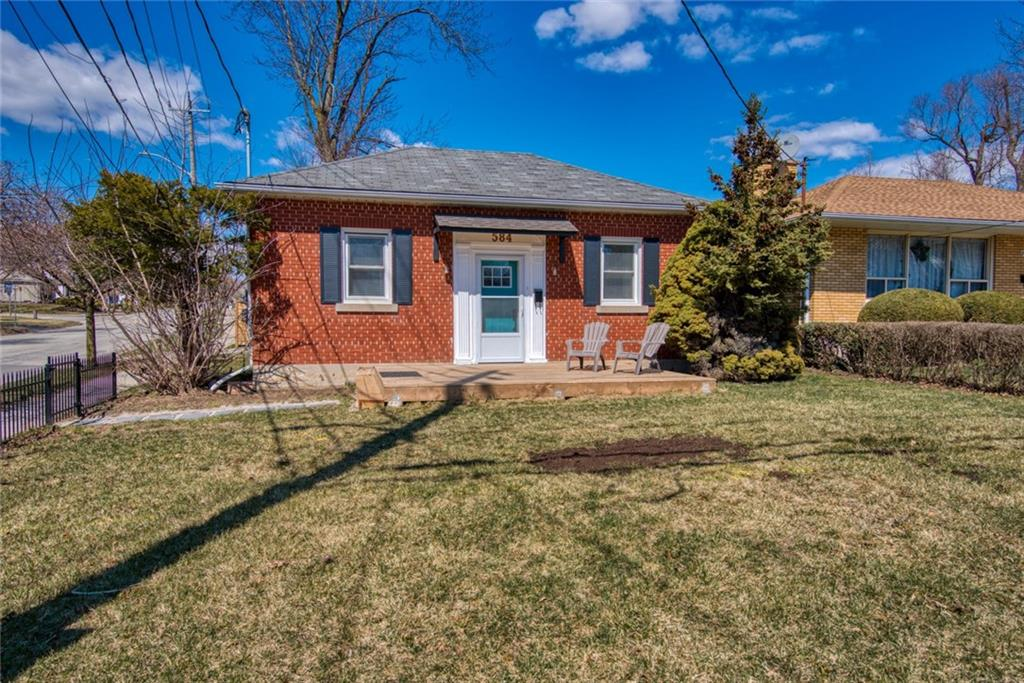 * SOLD   - ATTN - First-Timers, Down-sizers, Or Investors!