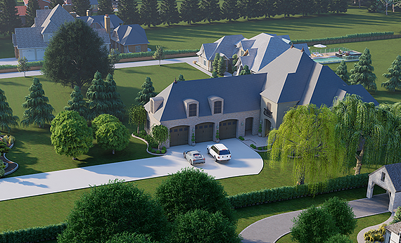 Snyders Flats Estates * EXCLUSIVE* coming soon!