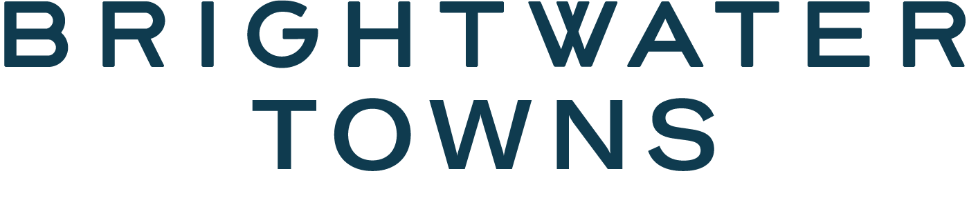 Brightwater Towns
