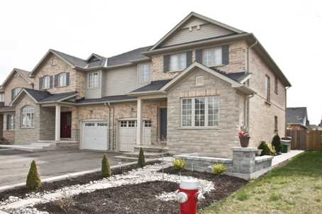 18 Viceroy Cres