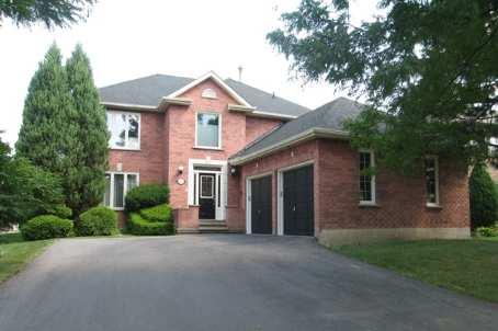 4611 Beaufort Terrace