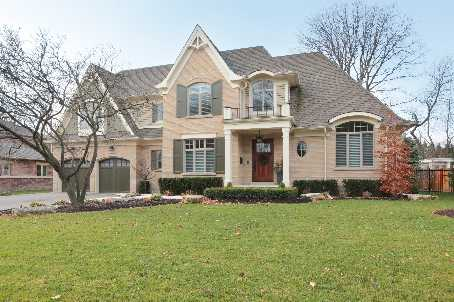 380 Country Club Crescent