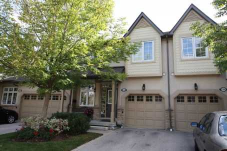 1782 Christopher Road #2