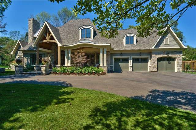 440 Country Club Crescent