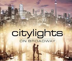 CityLights Condo