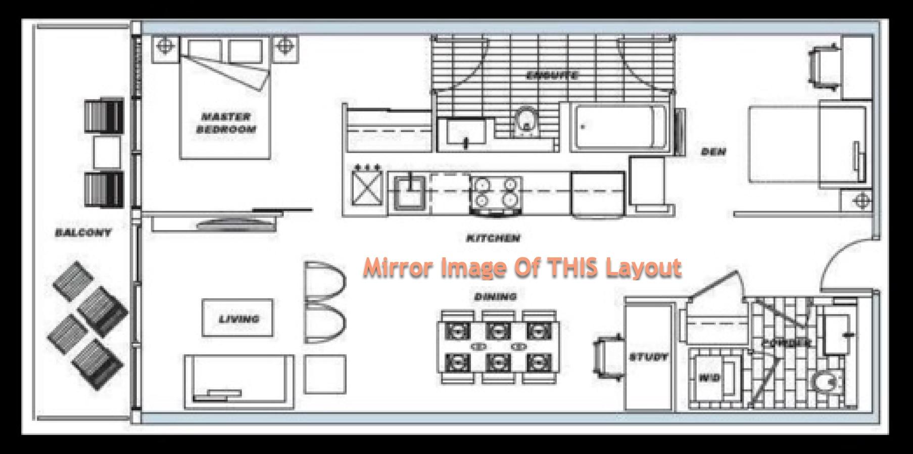 Listing C4465051 - Large Photo # 2