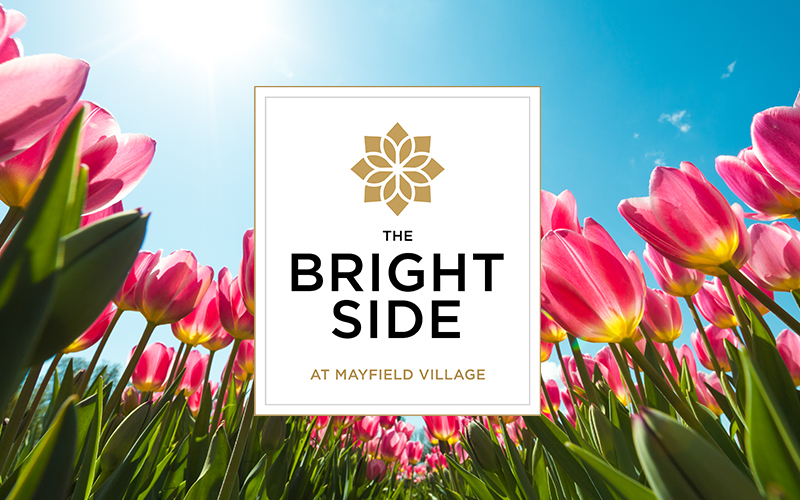 The Bright Side Homes