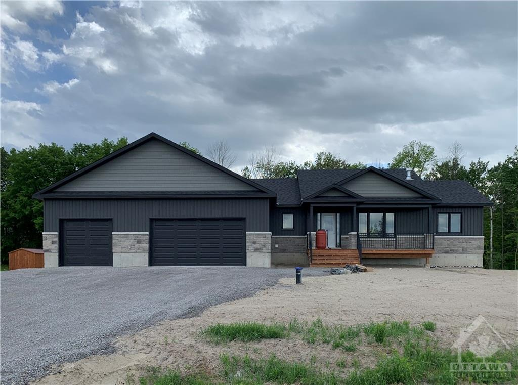 11741 Tudor Gate Place, Winchester, ON