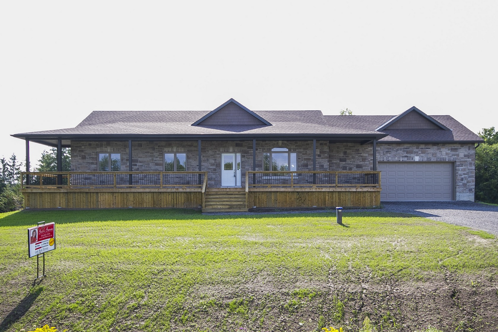 310 Moore Crescent, Kemptville, ON