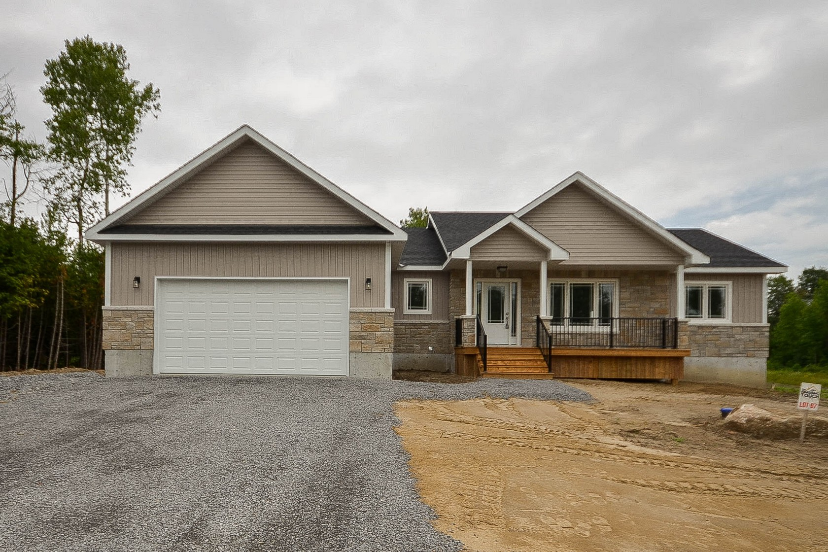 308 Moore Crescent, Kemptville, ON