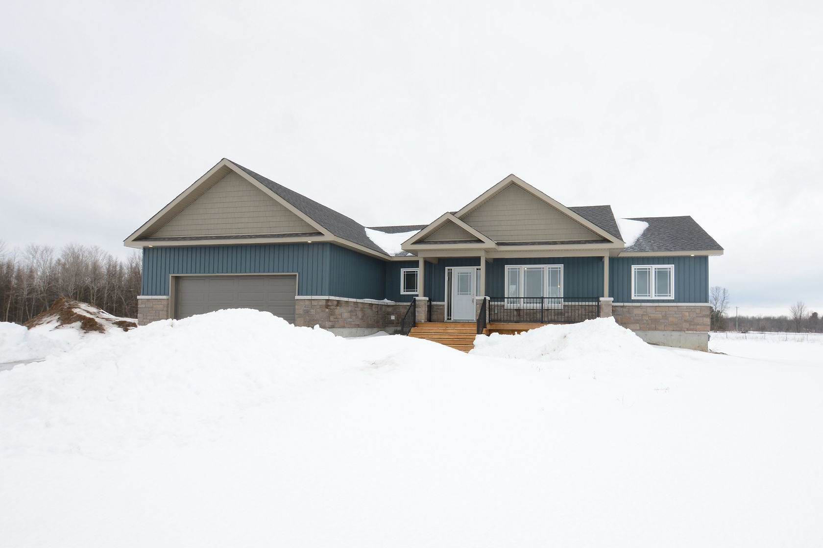 1182 County Road 43, Merrickville-Wolford