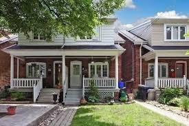 199 Snowdon Ave, Toronto