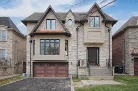 43 Reiner Rd, Toronto